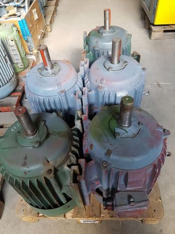 Ел.двигатели/електродвигатели