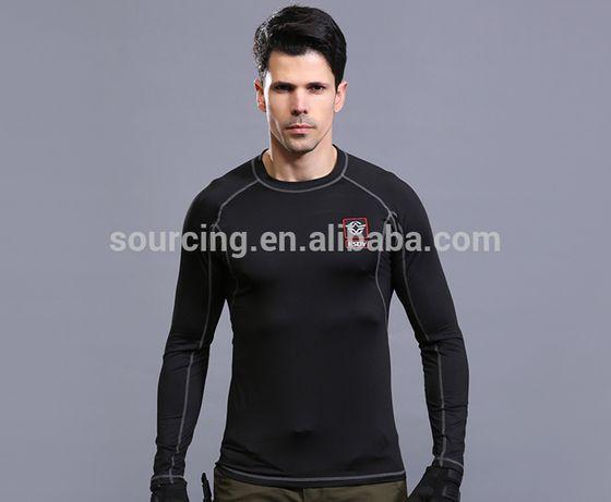 Термо блуза М - 2ХЛ