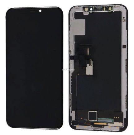 Display Iphone 5 SE 6 6S 7 8 Plus X XS Max XR 11 11 Pro Max Montaj