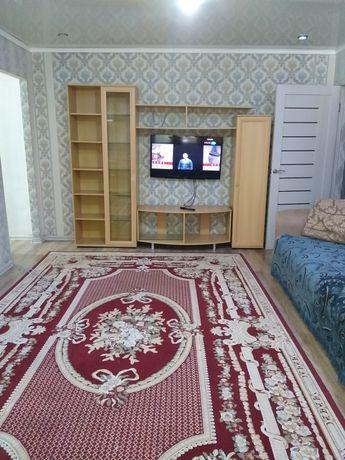3 х комнатная квартира от АБСОЛЮТ