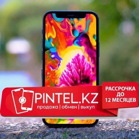 Apple iPhone 12 Mini. Айфон 12 Мини 256 гб. Алматы.{03}