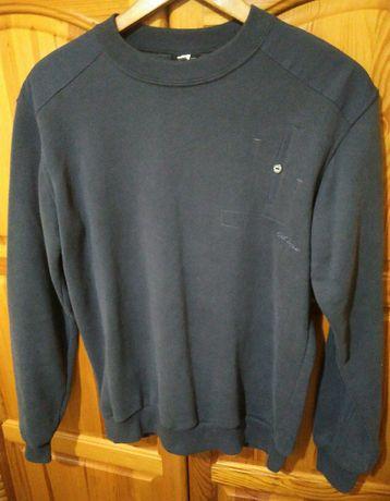 Мъжка ватирана блуза S-line, размер S