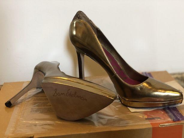 Sam Edelman pantofi