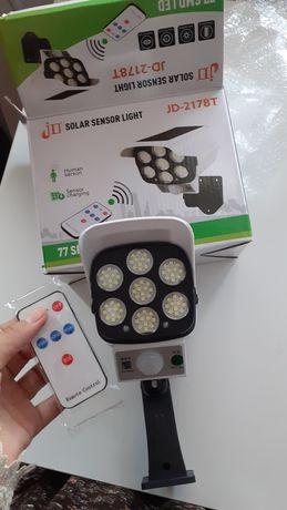 Светилник свитилник прожектор фанар