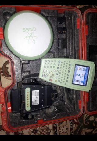 Продам GPS leica ATX 1230+ GG GS08 GS14 GS15 GS10 тахеометр TS06 TS02
