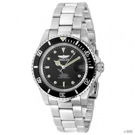Ceas INVICTA automatic Pro Diver 8926 barbatesc nou original ,garanti