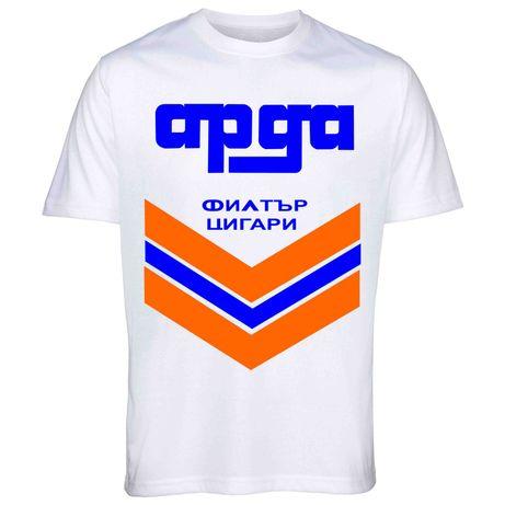 16лв.Тениски от Соца,Арда,Т.Живков,Забавни табели,Лозунги