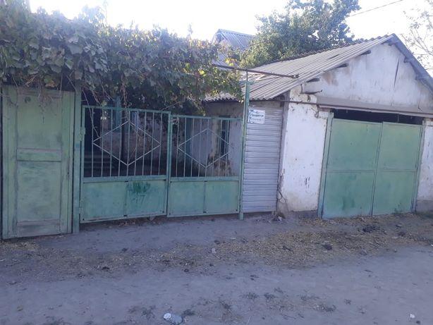 Продается Дом   . Село Азатык