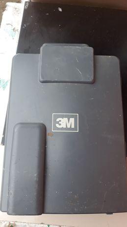 Proiector portabil 3M 2770