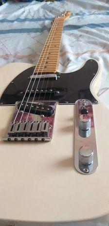 Электрогитара Fender Telecaster