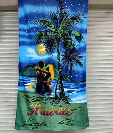Продаю пляжный полотенцы