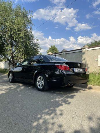 BMW Seria 5 520 E60