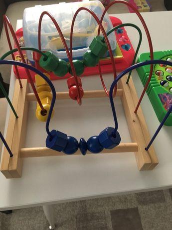 Jucărie motricitate