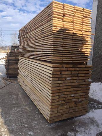 Șipca acoperis/cherestea acoperis/lemn constructii