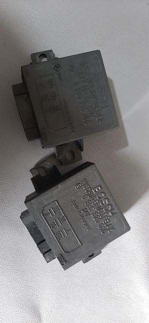 Releu semnalizare 24 V Bosch autobuz/autocar