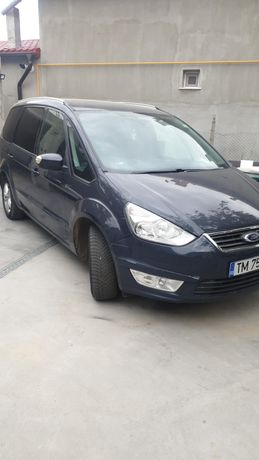 Vînd sau Schimb Ford Galaxy euro 5