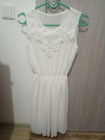 продам платье  летние