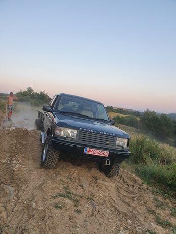 Vand Range Rover 2.5