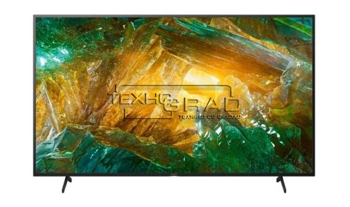 Большой телевизор Sony Bravia ДОГОВОРНАЯ цена KLV-46V550A