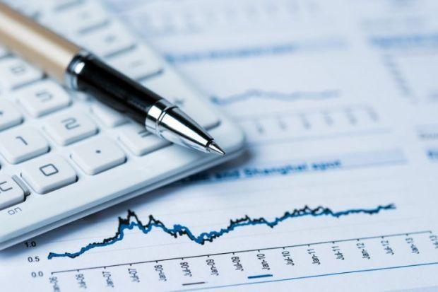 Servicii contabilitate, audit, consultanta