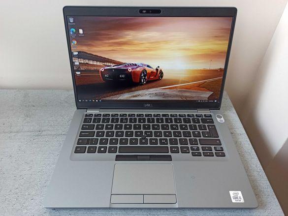 Dell Latitude 5410 FHD IPS i5-10210U/180GB/8GB