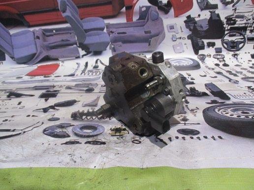 Pompe Inalta presiune BMW X3//Seria 1//E39/E60//E91//F15
