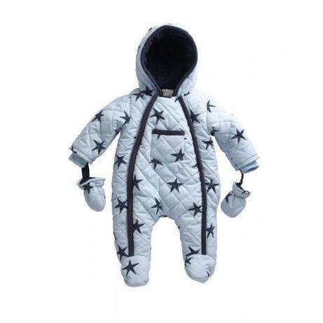 Mamas & Papas Бебешки космонавти (0-3 месеца)