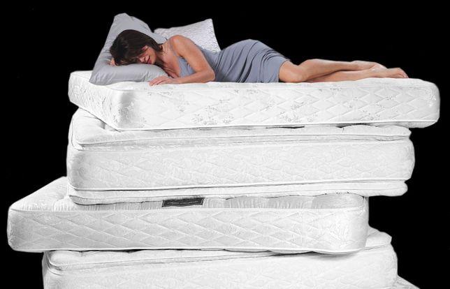 Изготовление ортопедические матрасы, матрасы для кровати в рассрочку