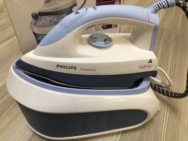 Statie de calcat Philips