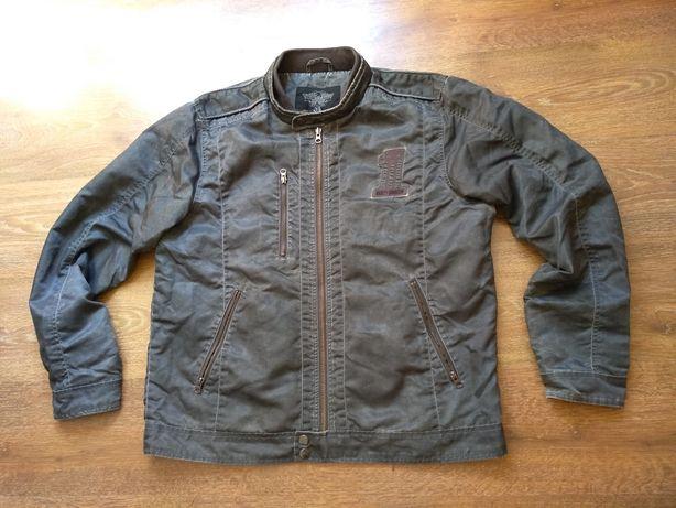 Jachetă Harley Davidson XL