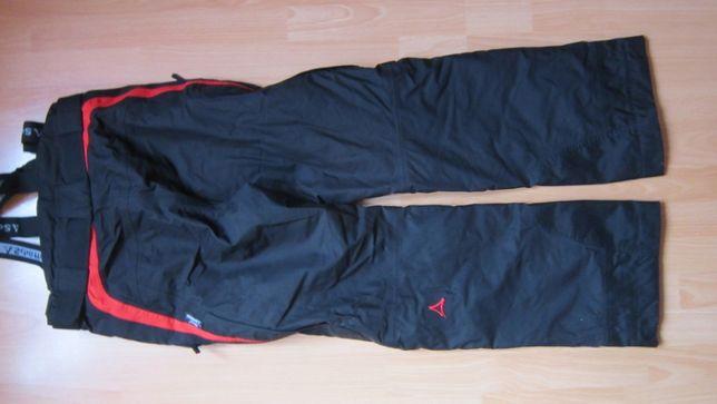 Pantalon ski schi Schöffel, Gore Tex, Marime 46