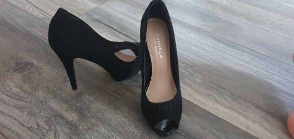 Отворена обувка Carvela Kurt Geiger
