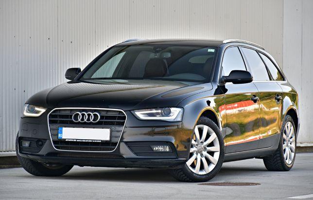 Audi A4 ! Ventilatie! Distronic! Lane assist!