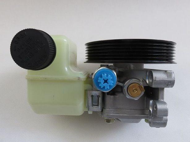 Pompa servo Mazda CX-7