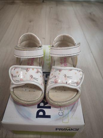 Детски сандали Primigi