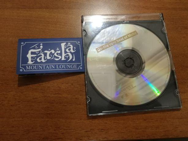 Продам диск с шикарной арабской музыкой из бара Farsha