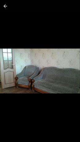 Срочно продам 2 х комнатную квартиру на 72 квартале.