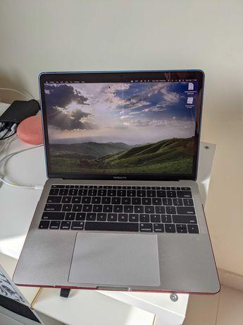 """MacBook Pro 13"""" 16Gb RAM 512Gb SSD"""