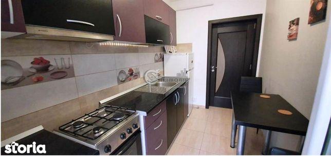 Apartament 1 camera decomandat Bucium 229 euro!
