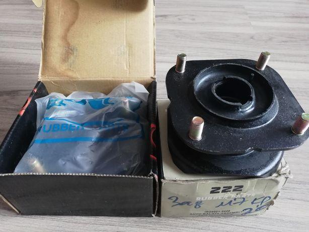 Опора амортизатора(чашка) мазда 626 кронос