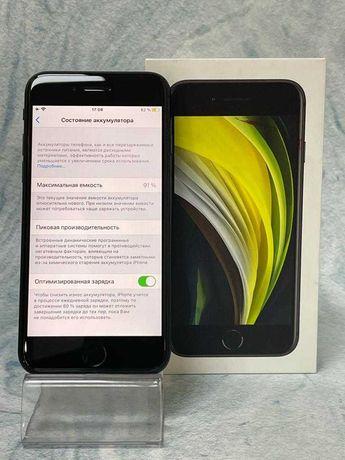 """Рассрочка 0% iPhone SE 2020 64 GB / Айфон СЕ 64 ГБ """"Ломбард Лидер"""""""
