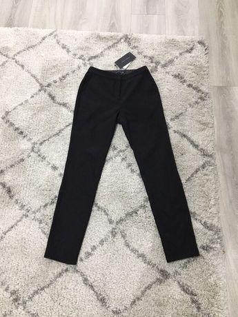 Pantaloni Zara office XS