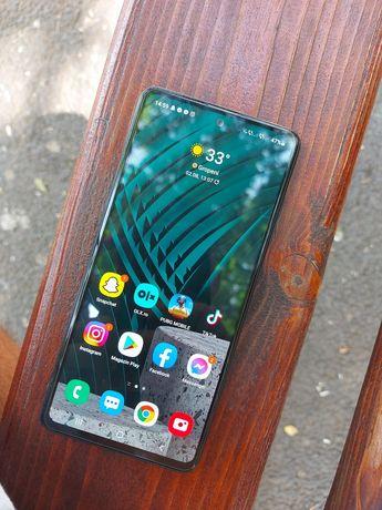 Vand/schimb Samsung Galaxy A51, Full box 128gb