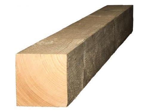 Обработка на дървени греди, дъски и ребра