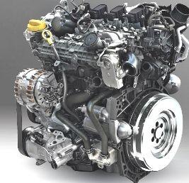 Renault Cutie viteze 1.5  Clio Modus Kangoo Dacia