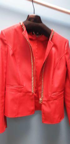 Дамско сако на Elisabetta franchi