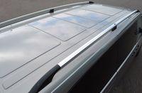 Bare longitudinale torosuri Mercedes Vito Viano 2004-2021, Model NOU