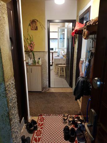Vand apartament 4 camere dristor