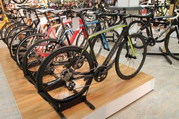 2020 Specialized Enduro S-Works велосипеди директен внос