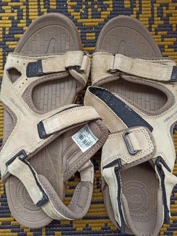 Sandale Karrimor 44